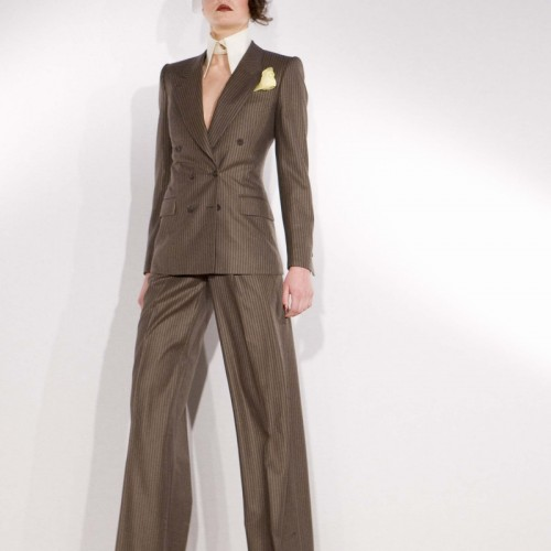 Shirt For Womens Suit